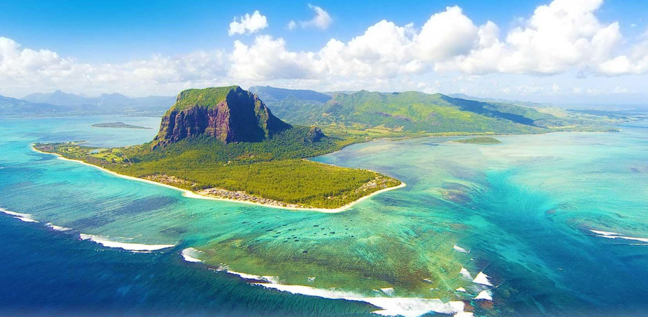 Mauritius (Luxury)