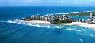 Australia (8N)